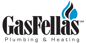 GasFellas Plumbing & Heating Services