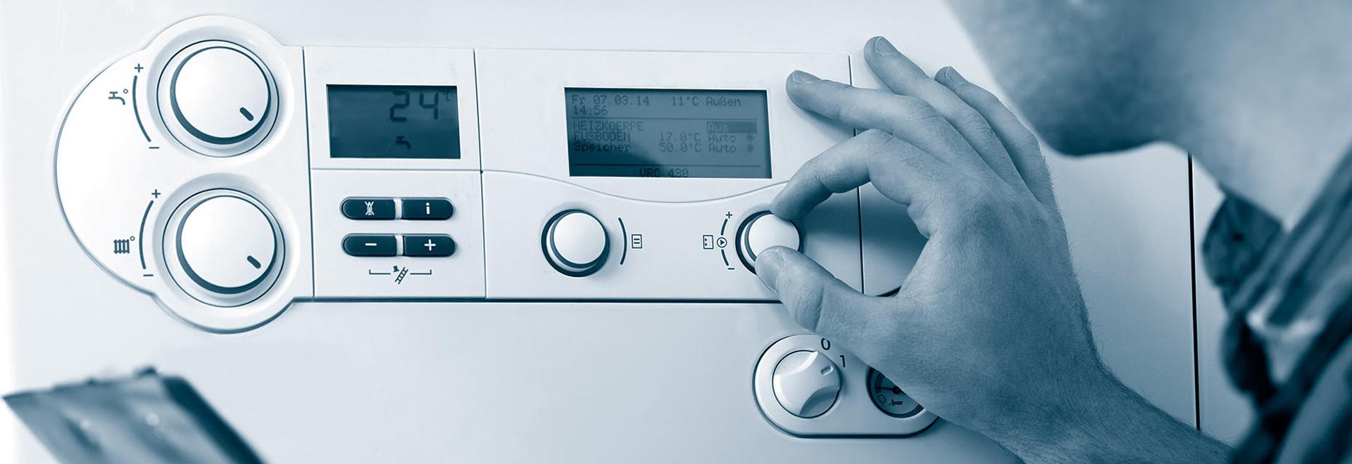 Gasfellas Plumbing & Heating Services | London | Enfield | Hertfordshire